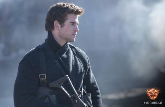 lionsgate-mockingjay-liam-hemsworth-gale_large