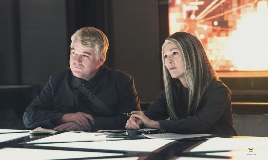 Mockingjay-Footage-2