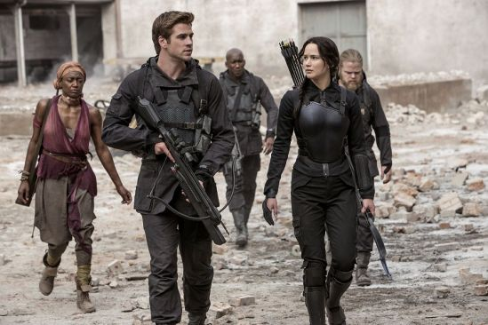 mockingjay-group