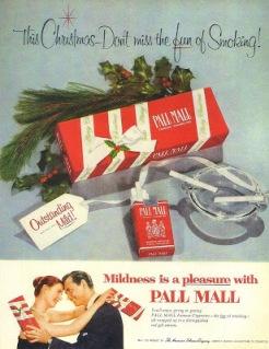 Pall+Mall+Xmas