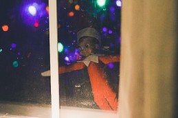 Peeping-Tom-Elf-630x420