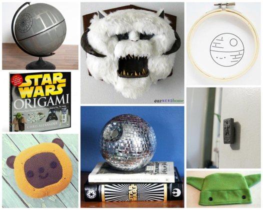 Star-Wars-Day-Collage