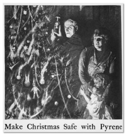 worst-christmas-ads-13