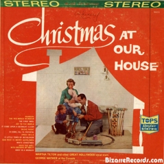 13-Christmas-At-Our-House-630-80