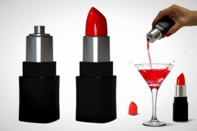 15-Lipstick