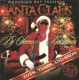21-creepy-christmas-album-covers-image-5