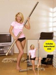 54820fe9bd50c_-_mcx-0709-worst-gifts-stripper-pole-lg