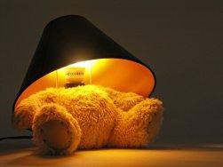 7942_teddylamp10
