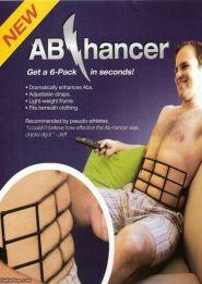 Ab_Enhancer