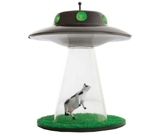 alien-abduction-lamp-ufo-lamps