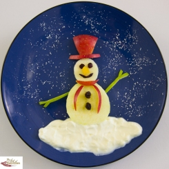 Apple-Snowman-Finished-1-of-1