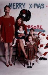 awkward-christmas-dress-photos