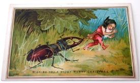 beetleelfcard