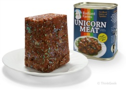 Canned_Unicorn_Meat