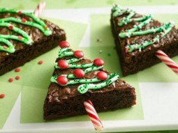 christmas-tree-brownies-636