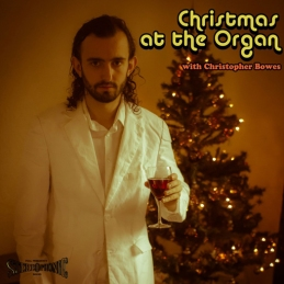 Christopher-Boowe-Christmas-at-the-Organ