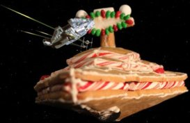cookie-star-destroyer