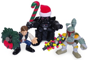 cool-star-wars-character-ornament