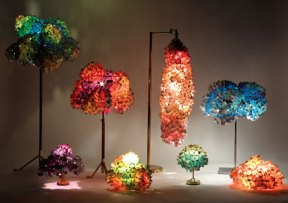 creative-lamps-pixel-2