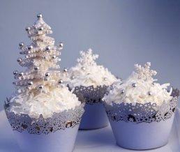 Cupcakes-cupcakes-32831699-400-338