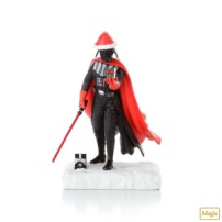 darth-vader-peekbuster-christmas-keepsake-ornaments-qxi2971_518_1