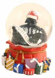 darth-vader-snow-globe-christmas