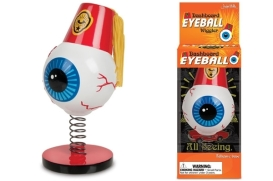 Dashboard-Eyeball-Wiggler