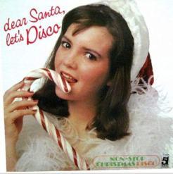 dear-santa-lets-disco-worst-christmas-albums
