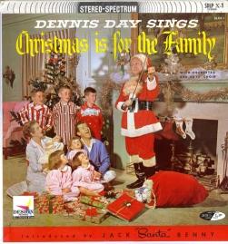 Dennis-Day-Christmas-