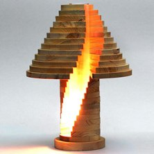 diy-stacked-lamp-mike-warren-thumb