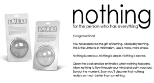 gift-of-nothing-1