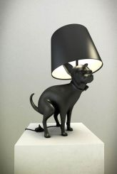 good-puppy-lamp-whatshisname-1