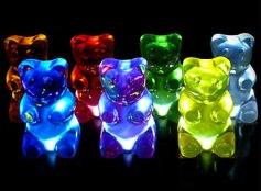 gummi-lamps