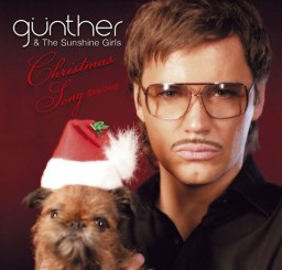Gunther-Christmas