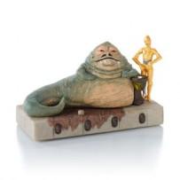 Jabba-300x300