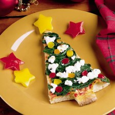 o-christmas-tree-pizza-recipe-photo-420-FF1298ALM3A03