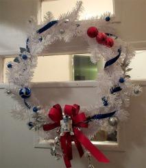 r2_d2_wreath_1