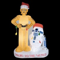 r2d2-c3po-inflatable-christmas