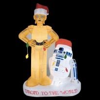 r2d2-c3po-inflatable-christmas