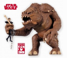 rancor+ornament