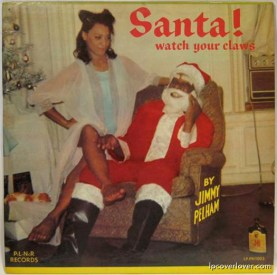 Santa-Watch-Your-Claws