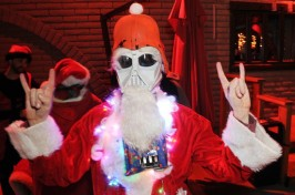 santarchy_2013_darth_santa