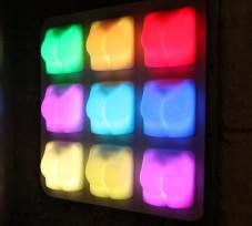 slap-it-lamps