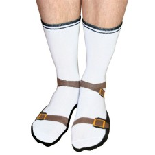 sock-sandals1