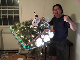 star-destroyer-christmas-tree-2