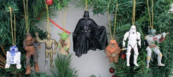 star-wars-christmas-ornaments-geek-decor-1