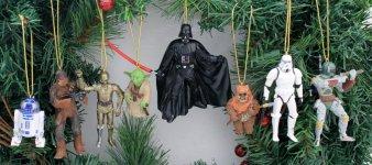 star-wars-christmas-ornaments-geek-decor-1