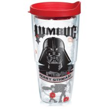 star-wars-darth-vader-merry-sithmas-24oz-tervis-tumbler-with-lid-root-1180128_1470_1