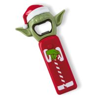 star-wars-holiday-yoda-bottle-opener-with-sound-root-1xkt1526_1470_1