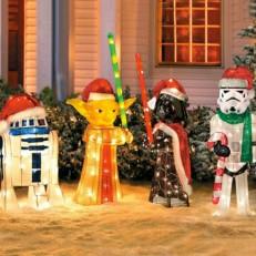 Star-Wars-Lawn-Ornaments-1